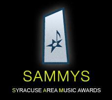 sammys-site-logo