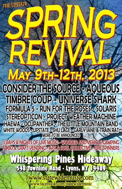 13-spring-revival-web3