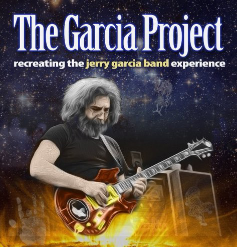 GarciaProject1