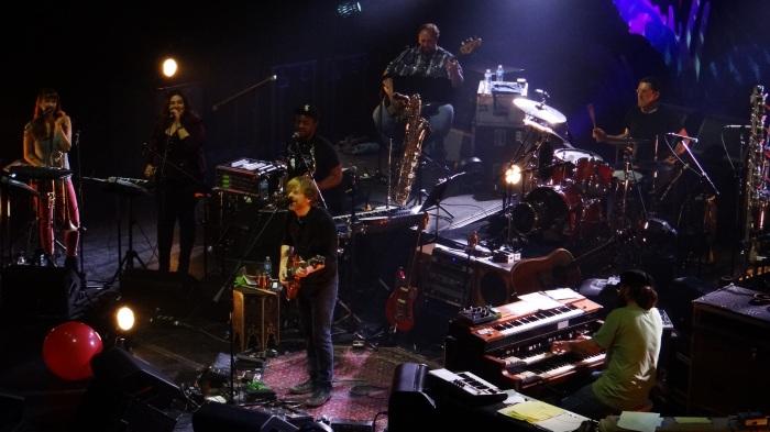 Trey Anastasio Band, Syracuse 2013 111 (1)