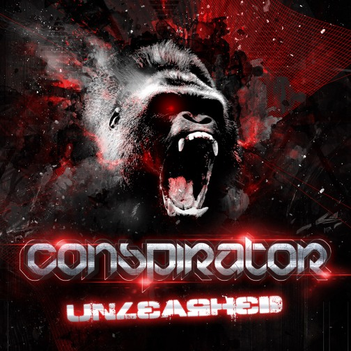 conspirator_unleashed