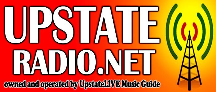 upstateradio